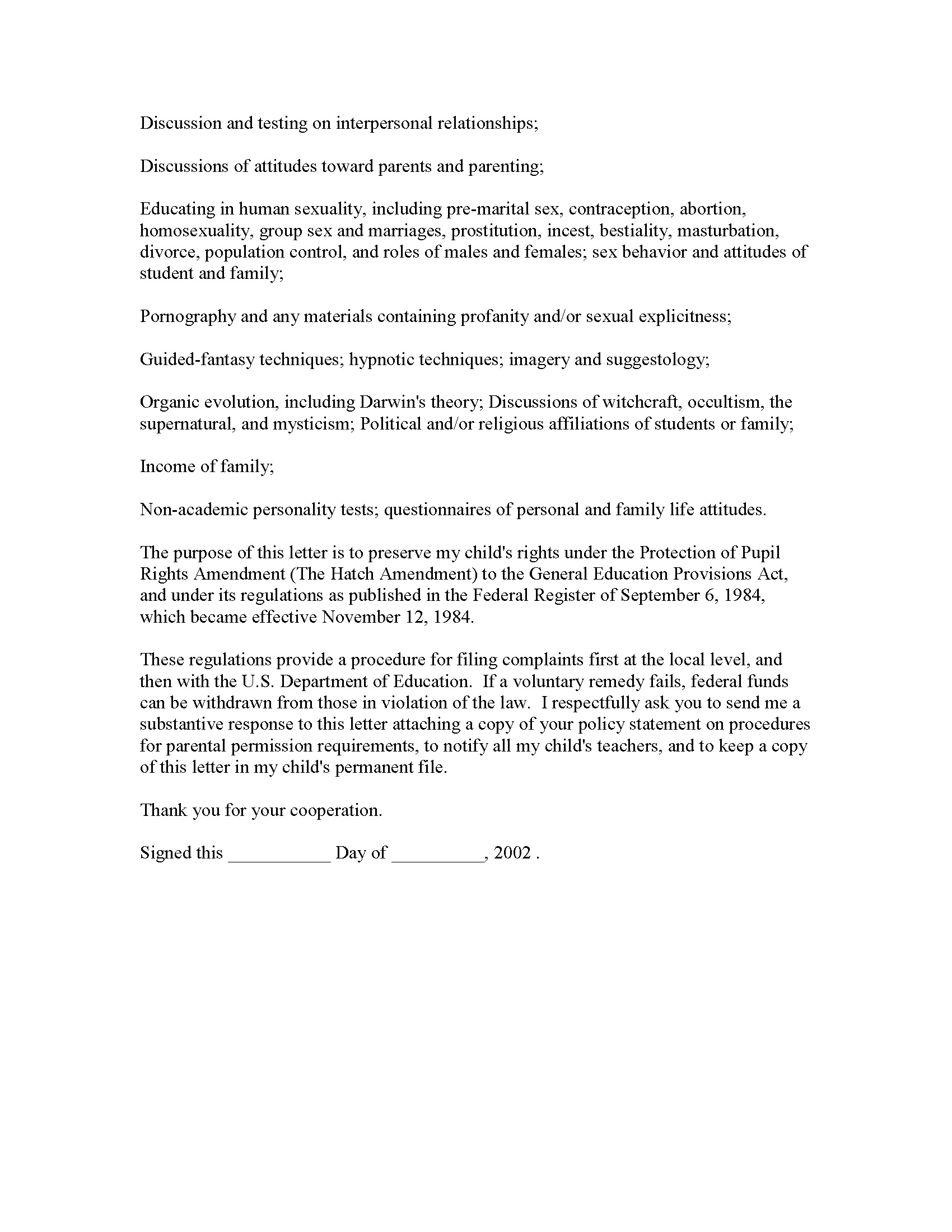 How To Write An Abstract Of Research Paper Essay About Media And Technology Network